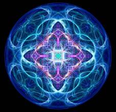 fractal-image