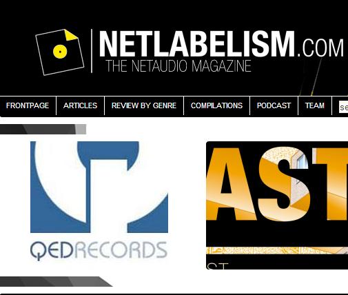 qed-interview-netlabelism2